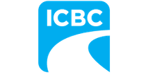 Insurance Brokers Association of British Columbia (IBABC)